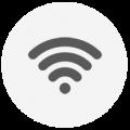 wifi-habitaciones